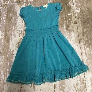 Matilda Jane 6 Once Upon a Time Hourglass Dress